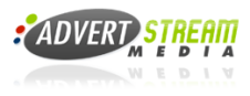 AdvertStream